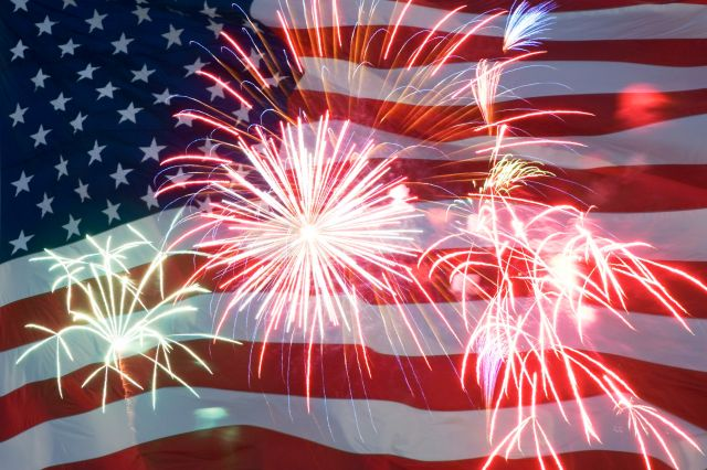 FOURTH OF JULY CELEBRATION - A SLAVE IN FREE COUNTRY : THE PLIGHT OF #SENIORALIEN, SLAVE, NOT FREE.