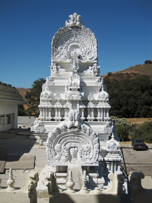 HINDU BRAHMIN CUTOFF FROM GOD AND TEMPLE : THE TERM FREE WILL REFERS TO THE ABILITY TO ACT IN CERTAIN SITUATIONS INDEPENDENTLY OF NATURAL, SOCIAL, OR DIVINE RESTRAINTS.