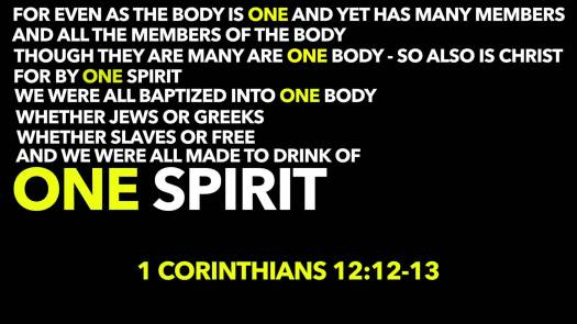 KIM KARDASHIAN - RAISE YOUR HANDS - PRAISE THE LORD. 25-DAY SPRING CAMPAIGN FOR NEW BEGINNING. MANY MEMBERS OF THE BODY BUT ONE BODY IN CHRIST. 1 CORINTHIANS, 12:12-13.
