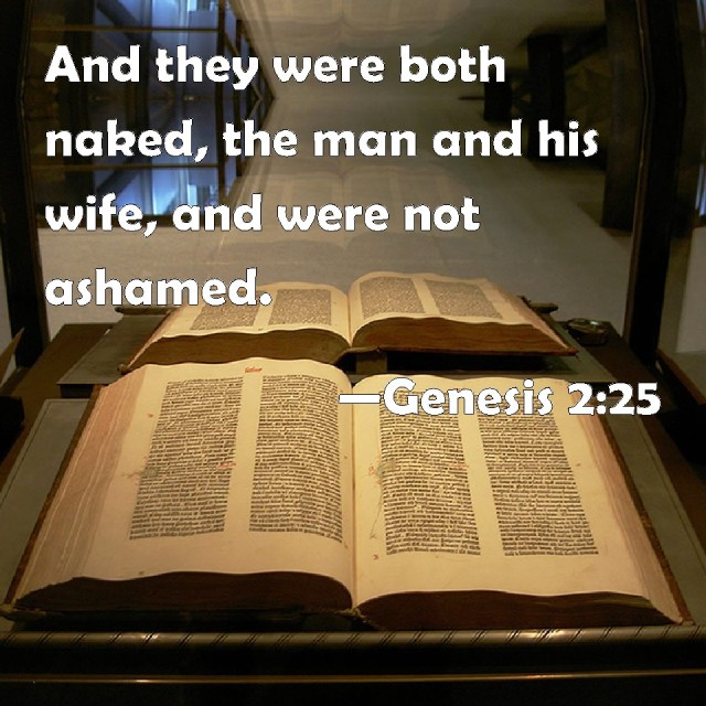 KIM KARDASHIAN - RAISE HANDS - PRAISE THE LORD. THE MAN AND HIS WIIFE WERE BOTH NAKED AND THEY FELT NO SHAME. GENESIS 2:25