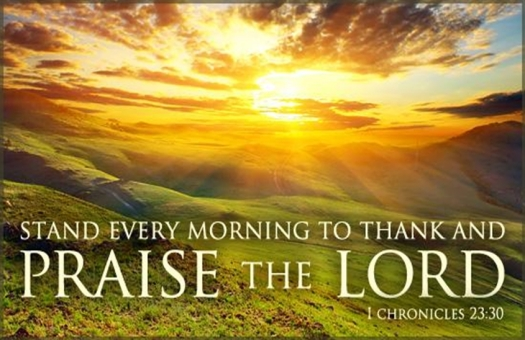 """KIM KARDASHIAN - RAISE HANDS - PRAISE THE LORD. """"THEY WERE ALSO TO STAND EVERY MORNING TO THANK AND PRAISE THE LORD. THEY WERE TO DO THE SAME IN THE EVENING."""" 1 CHRONICLES 23:30"""